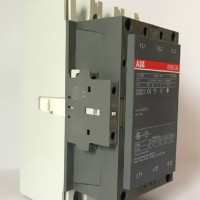 HTL8000-1L-AS-DC